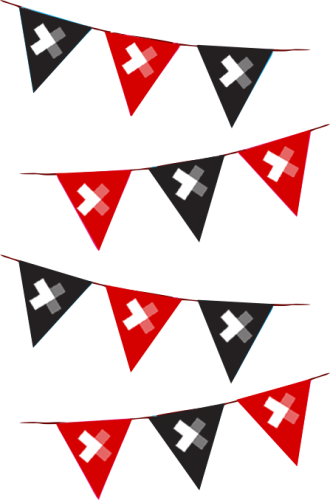 bunting-image-2-2