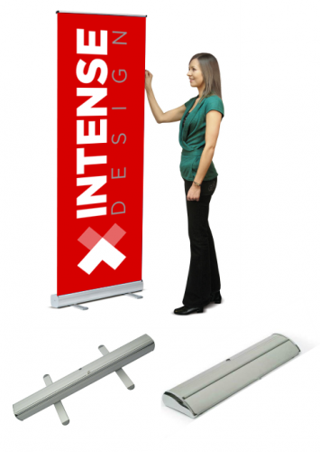 pull-up-roll-up-banner-image-2-3