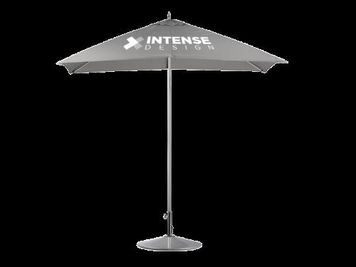 umbrella-image-2-2