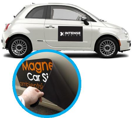 vehicle-magnets-image-2-2